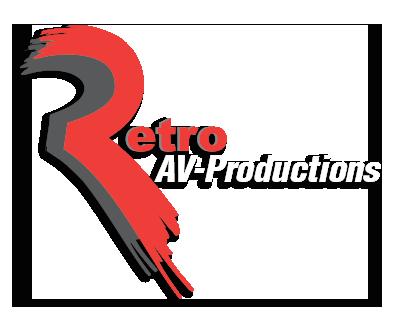 Retro AV-Productions
