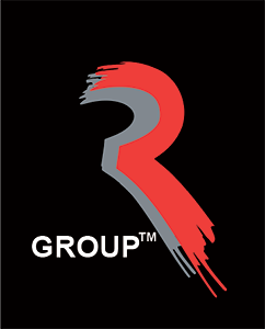 Retro Group of Companies